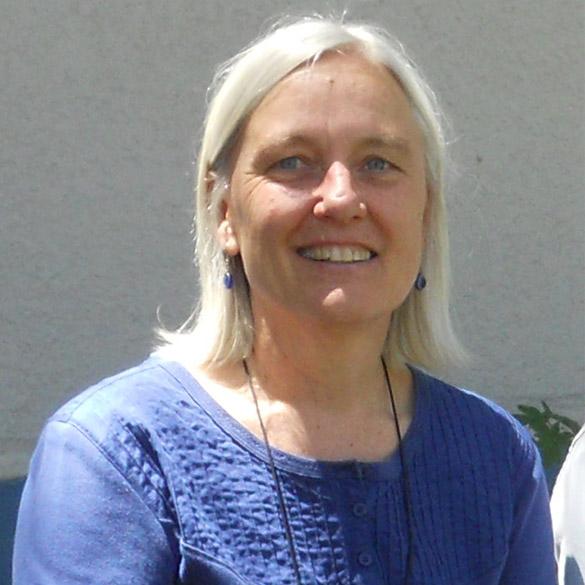 Alice M. Price, J.D.