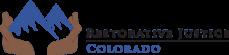 Restorative Justice Colorado